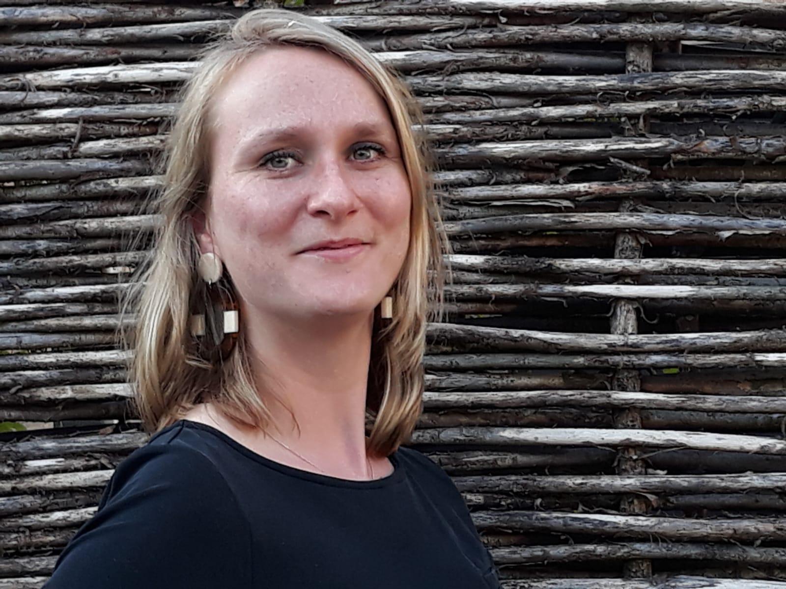 Diëtist Bussum de leefstijlcoach en diëtist in Naarden Bussum